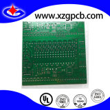 Customized Tg180 PCB Circuit Board for LCD TV