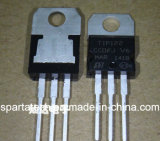 Tip122 NPN Darlington 5 Ampere Complementary Silicon Power Transistor