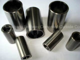 Tungsten Cemented Carbide Bushings Tube for Oil and Well Drilling