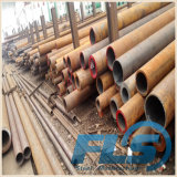 ASTM A106 Gr. B Seamless Steel Tube for Sale