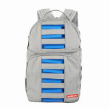 Trend Fashion Backpack Bag with LED Light