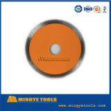 Abrasive Wheel Cutting Grinding Disc for Cutting Tool