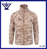 Military Tactical Gear (SYSG-615)