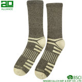 Wholesale Custom Sweat Men Sport Stocking