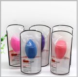 Wholesale Cosmetics Applicator Latex Free Makeup Sponge