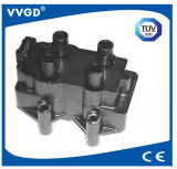 Auto Ignition Coil Use for Peugeot 5970.48