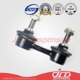 54830-37020 Auto Suspension Parts Stabilizer Link for Hyundai