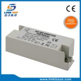 China Factory Supply 36V 2A 72W LED Power Driver for LED with Ce FCC RoHS