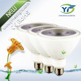 MR16 3W 5W 7W 11W 15W LED Uplights with CE