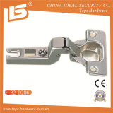 High Quality Cabinet Concealed Hinge (B2d206)