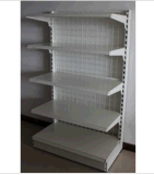 High Quality Back Mesh Shelf with Best Price