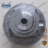 Regenerated 53039700086 53039700105 Bearing Housing