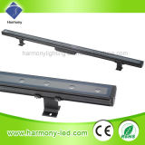 Good Price with High Quality Chinese LED Wall Washer