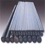 Steel Round Bar S50c SAE1050 50b Carbon Steel