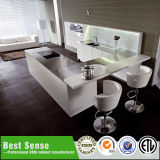 China Made High Quality Cabinet Doors with Great Price