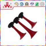Car Accessories Air Horn for Car Parts