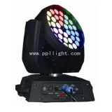 36*10W 4in1 LED Wash Moving Head Light