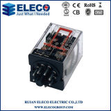 Hot Sale General Relay with Ce (BCC 1500VAC)