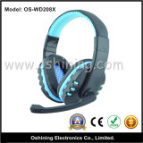 Custom Design Super Sound Beats Headphone / Earphone (OS-WD208X)