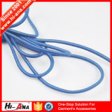 One Stop Solution for Various Colors Silk Cord Elastic