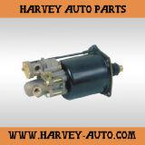 Hv-CB15 Clutch Booster (970 051 1280)