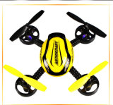 259388 2.4GHz 4 Channel 6 Axis Remote Control RC Quadcopter