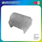 Auto Spare Part Bushing 1075179 φ 35 Bush for Volvo