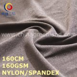 Nylon Spandex Knitted Fabric for Garment Textile (GLLML493)