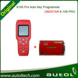 100% Original Universal Car Model List X100 PRO Auto Key Programmer Direct Sale! ! ! DHL Free