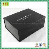 Magnetic Closure Cardboard Gift Box