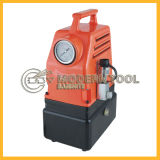 Cte-25as Single Acting Electric Hydraulic Pump