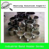 Industrial Stainless Steel Power Saving Mica Band Heater