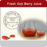 Health Fruit Goji Juice Chinese Goji Juice
