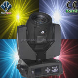 Disco Beam 7r 230W Double Prisms Moving Head Party Light