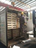 PU/PIR Polyurethane Sandwich Panel for Wall or Ceiling Board