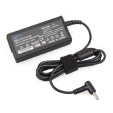 HP 19.5V4.62A Blue Tip 90W Slim Charger Adapter