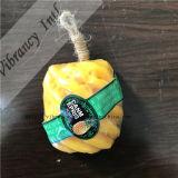 Pineapple Shape Environment Soap Hotel Family Soap