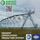China Center Pivot Irrigation System Manufacturers