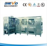 Automatic 5 Gallon Pure Water Liquid Bottling Packing Machine Production Line