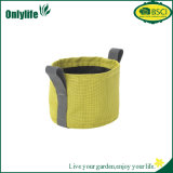 Onlylife Eco-Friendly Reusable Fabric Planter