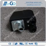 Pressure Switch for Mechanical Water Pump