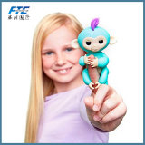 Fingerlings Figner Monkey Intelligent Toy Interactive Baby Monkey