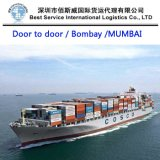 Shipping Agent for Battery Item From China to Oslo