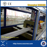 Plastic Window/Door PVC Profile Extrusion Line