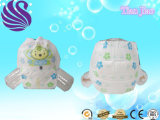 Soft Touch Super Care Baby Training Pant Diapers Hot Sales