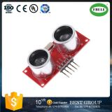Ultrasonic Motion Detector Sensor Module Security Non-Contact Ultrasonic Sensor