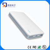 10000mAh Power Bank with Dual Ports (LCPB-AS085)