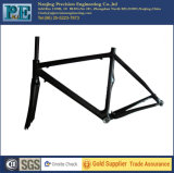 ODM Aluminum Welding Bicycle Frame