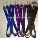Adjustable Shoulder Strap, Replacement Shoulder Strap