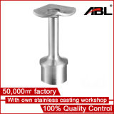 Abl Stainless Steel Handrail Bracket Support Cc30